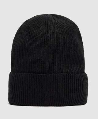 Versace Jeans Couture Logo Beanie