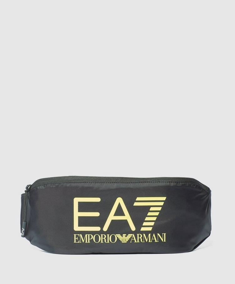 Emporio Armani EA7 Train Bum Bag