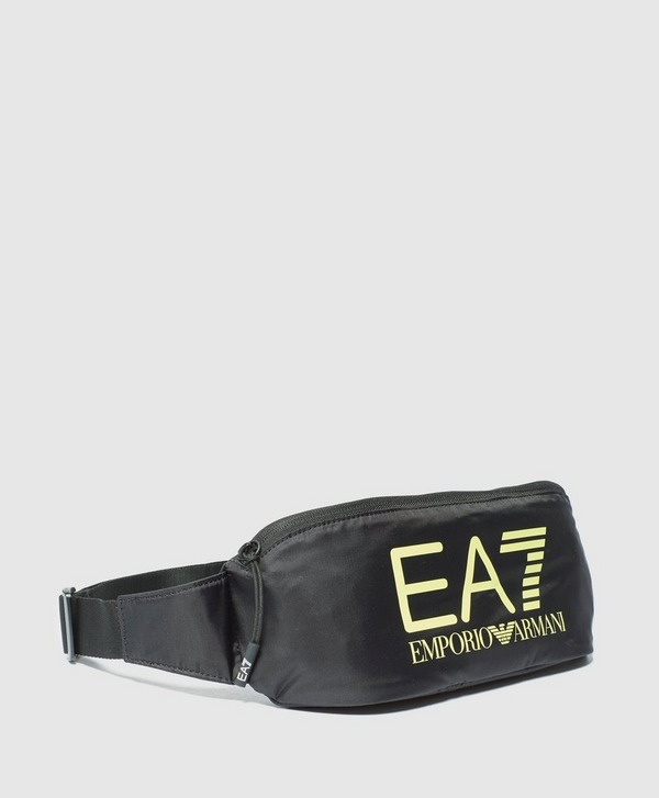 Emporio Armani EA7 Train Bum Bag