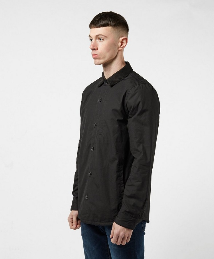 Barbour Baltic Overshirt