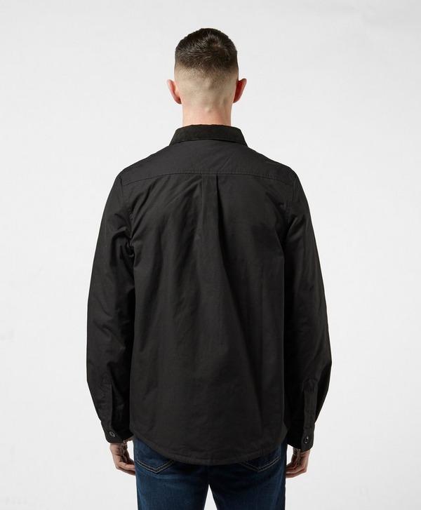 Barbour Baltic Overshirt