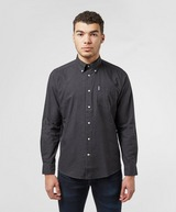 Barbour Aviemore Button Down Long Sleeve Shirt