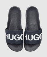 HUGO Match Slides
