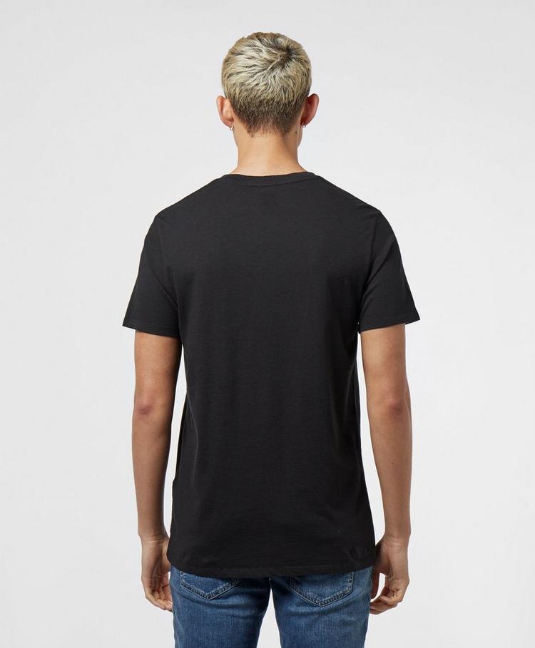 Levis Batwing Short Sleeve T-Shirt Men's