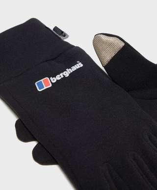 Berghaus Touch Screen Gloves