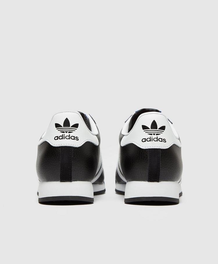 adidas Originals Samoa