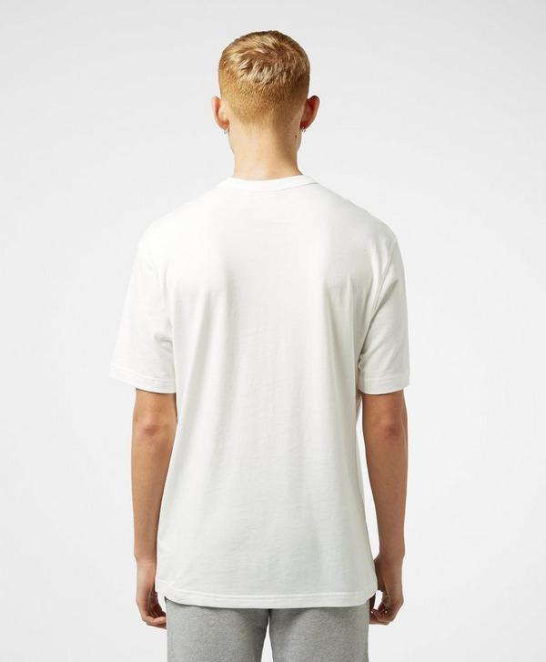 adidas Originals Vocal Logo Short Sleeve T-Shirt