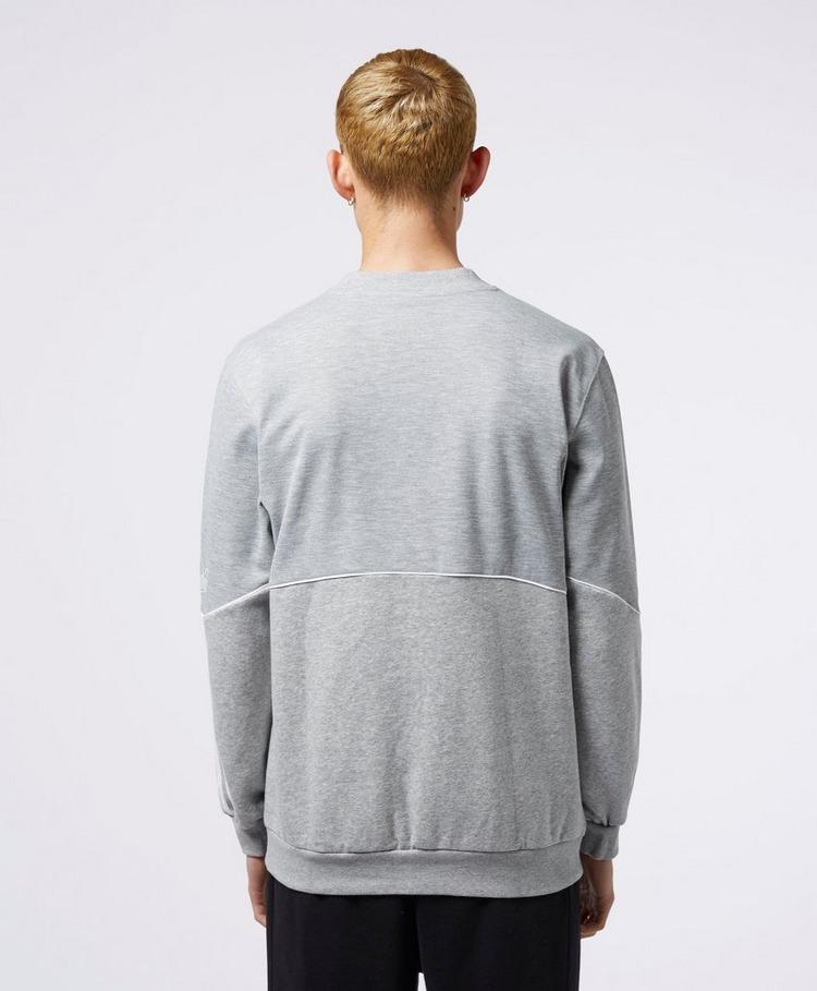 adidas Originals Sport Crew Sweatshirt