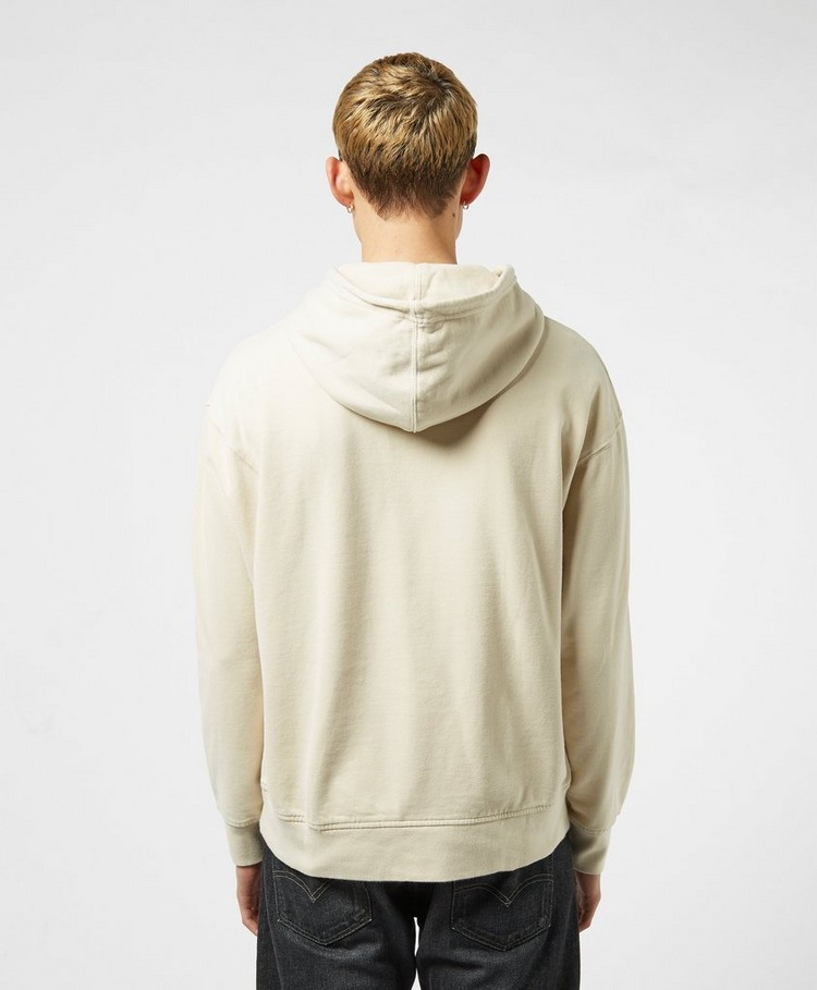 Levis Authentic Small Logo Overhead Hoodie