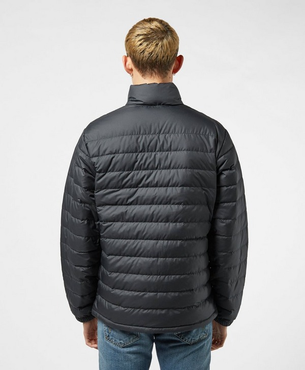 Levis Packable Down Padded Jacket