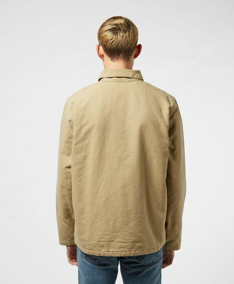 Levis Thermore Overshirt