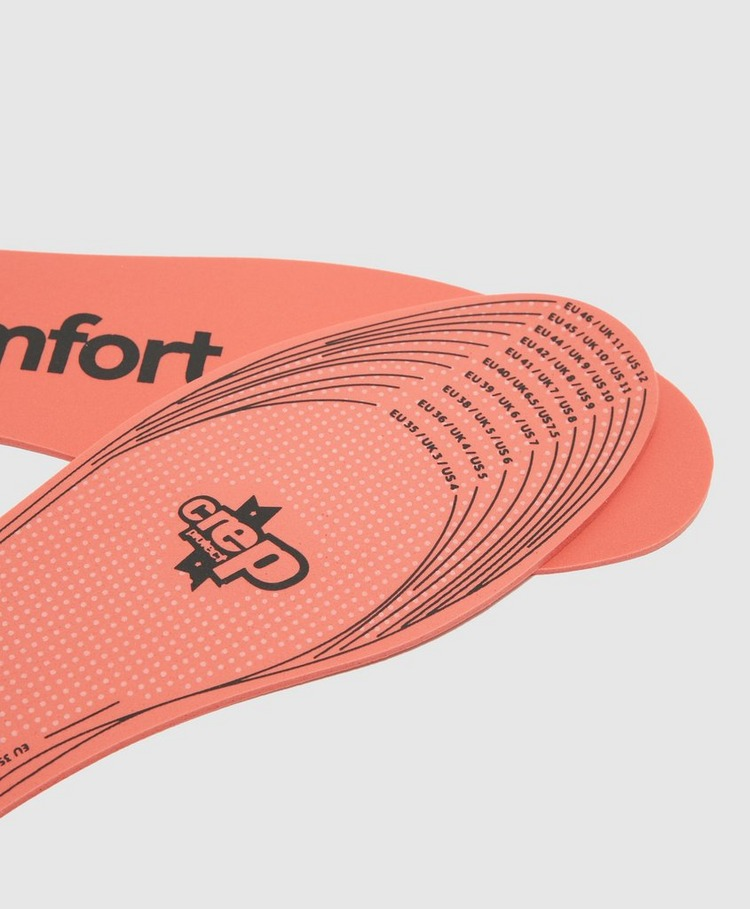 Crep Protect Comfort Insoles