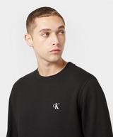 Calvin Klein Jeans Essential CK Crew Sweatshirt