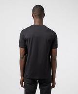 Lyle & Scott Basic Short Sleeve T-Shirt