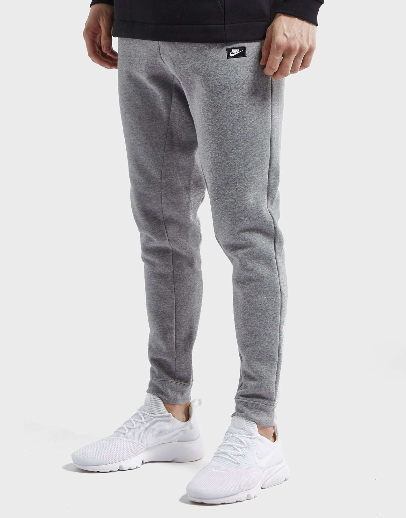 4a38bf184b51 Nike Modern Fleece Pants