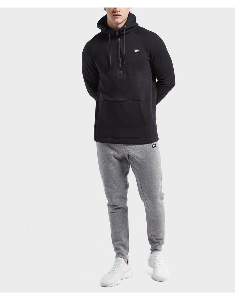 Nike Modern Fleece Pants