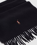 Polo Ralph Lauren Polo Player Scarf