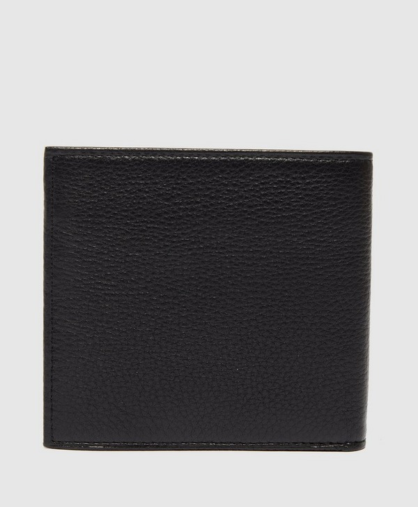 Polo Ralph Lauren Leather Wallet