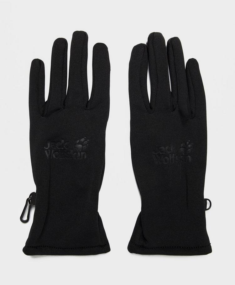 Jack Wolfskin Dynamic Touch Gloves