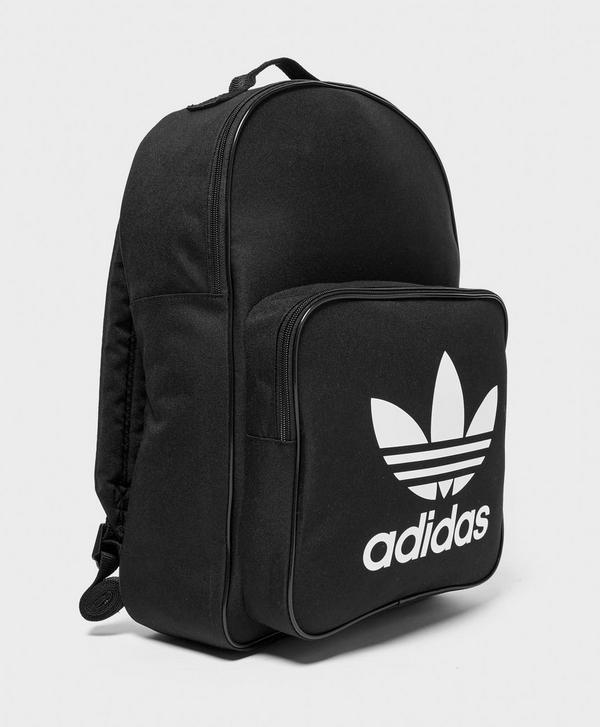 f3671edd88 adidas Originals Classic Trefoil Backpack