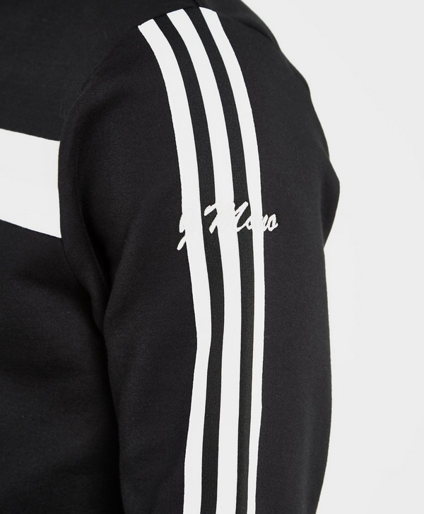 38d45731039d adidas Originals 83-C Crew Sweatshirt