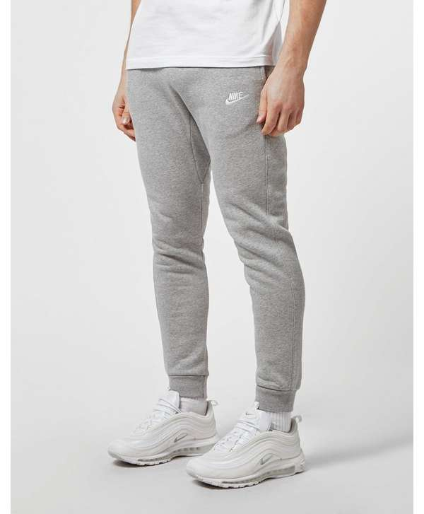 Nike Foundation Cuffed Fleece Joggers