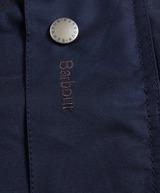 Barbour Ashby Lightweight Jacket
