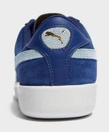 PUMA Bluebird