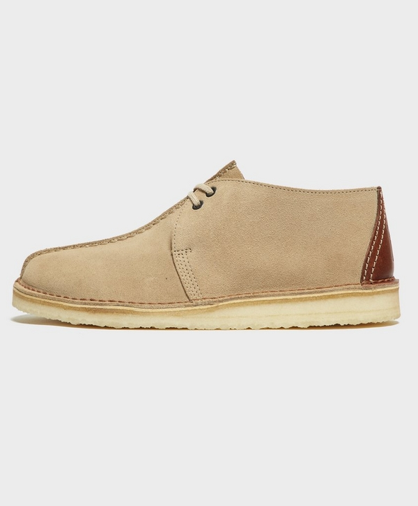 buy popular 41f21 aab5c Clarks Originals Desert Trek Boot