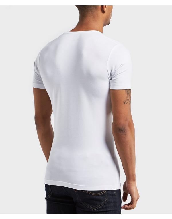 Calvin Klein Tyrus Short Sleeve T-Shirt - Online Exclusive