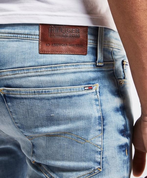 ded24c71 Tommy Hilfiger Simon Skinny Jeans | scotts Menswear