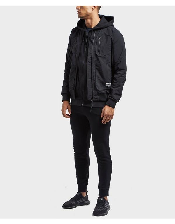 adidas Originals NMD Lightweight Bomber Jacket | scotts Menswear