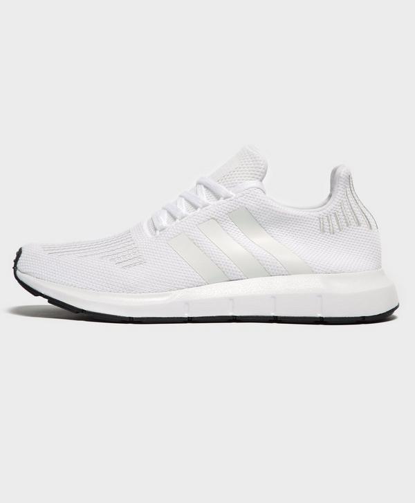 13a2103d2333a adidas Originals Swift Run | scotts Menswear