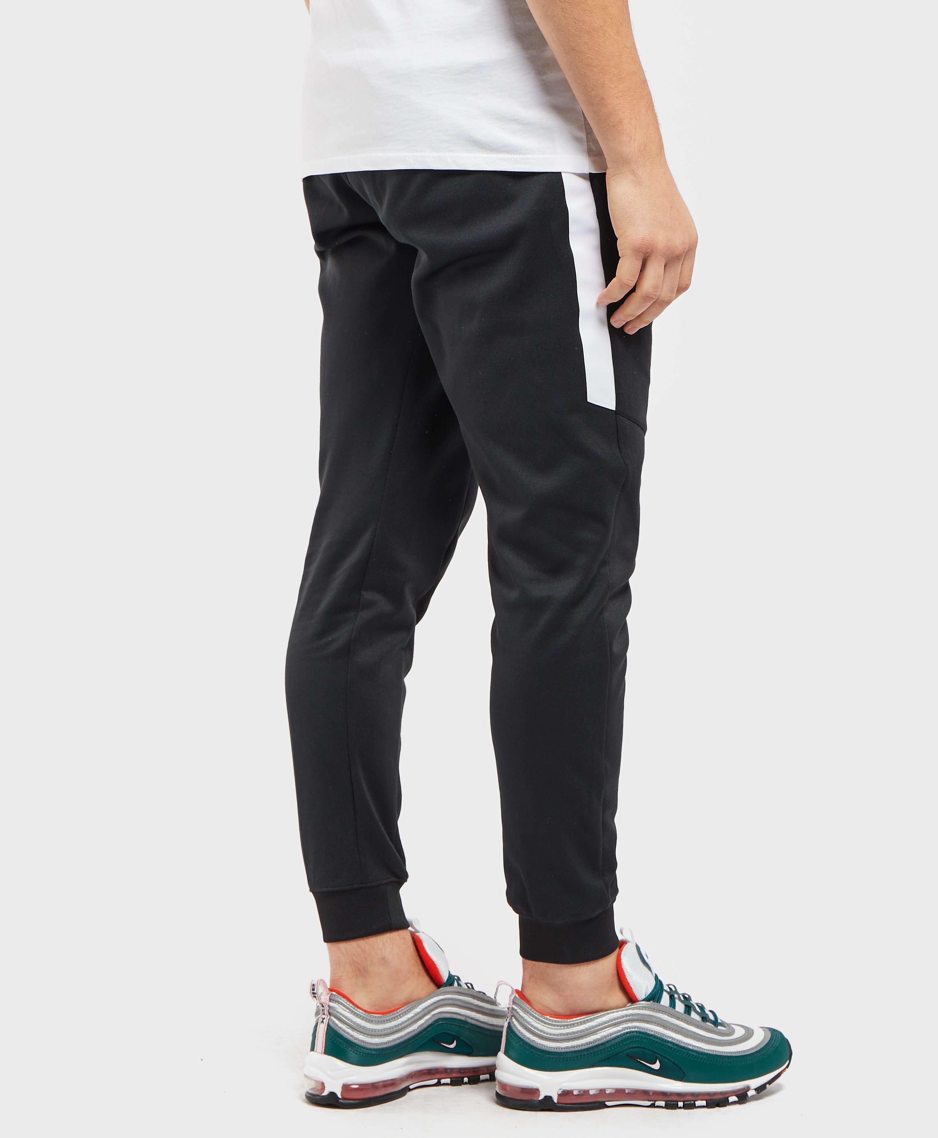 Nike Tribute DC Track Pants