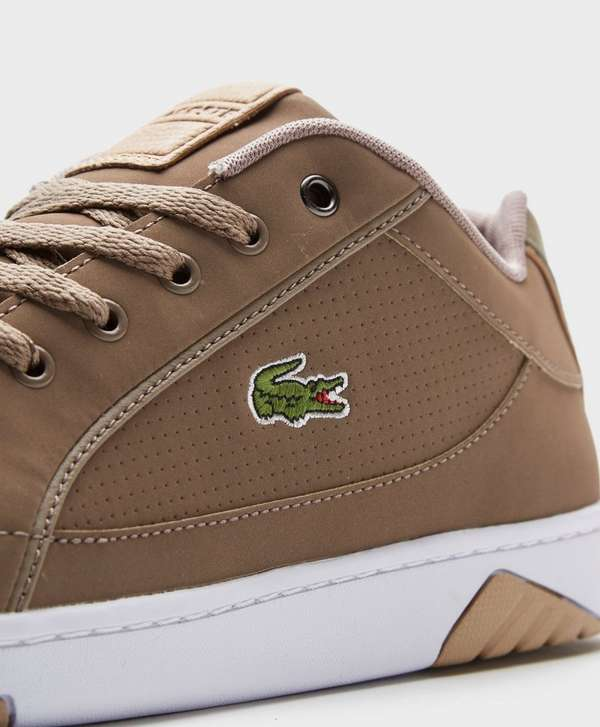 5a8c0215100 Lacoste Deviation II | scotts Menswear