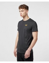 Jack Wolfskin Essential Short Sleeve T-Shirt
