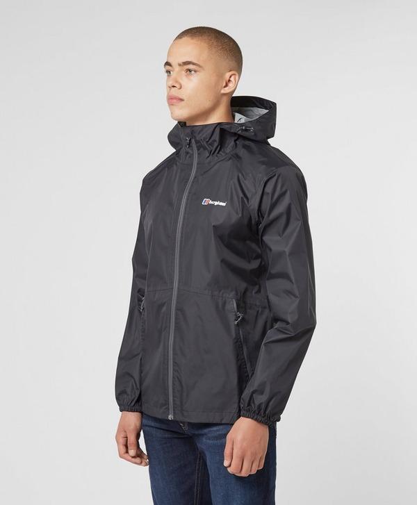 Berghaus Deluge Light Jacket