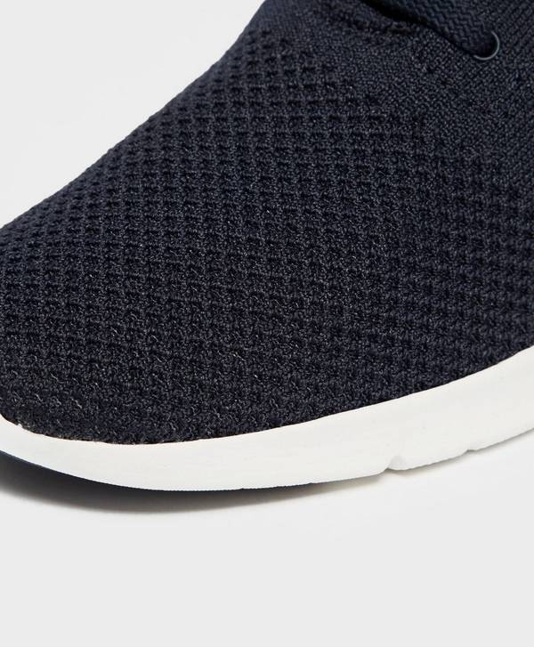 d312b3e4 Tommy Hilfiger Tobias Knit | scotts Menswear