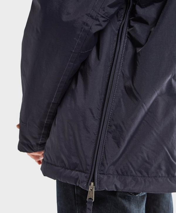 6e8d4382163c Napapijri Rainforest Winter Padded Jacket