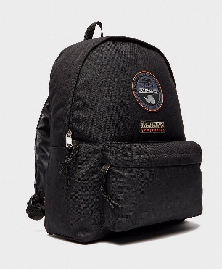 Napapijri Voyage Backpack