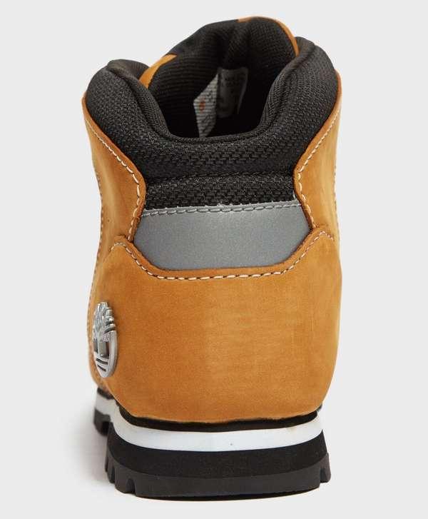 40067b25d4c Timberland Calderbrook | scotts Menswear