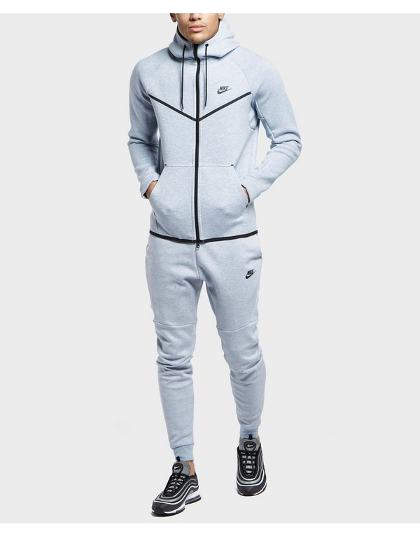 Nike Tech Fleece Windrunner Joggers