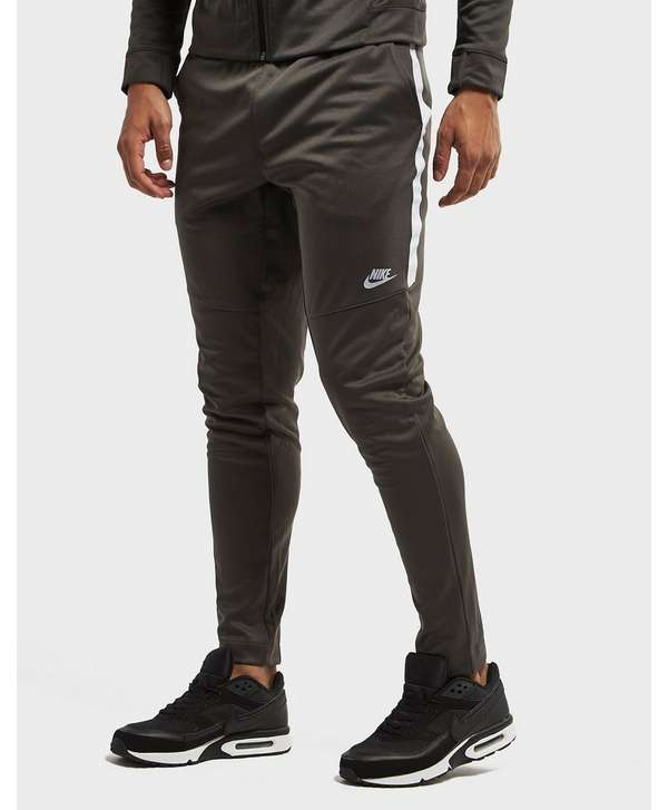 76e26254a05114 Nike Tribute Track Pants | scotts Menswear