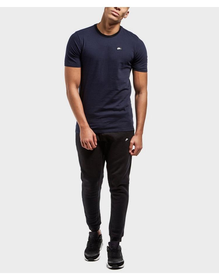Nike Box Short Sleeve T-Shirt