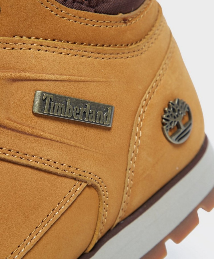 Timberland Eurosprint Boot - Online Exclusive