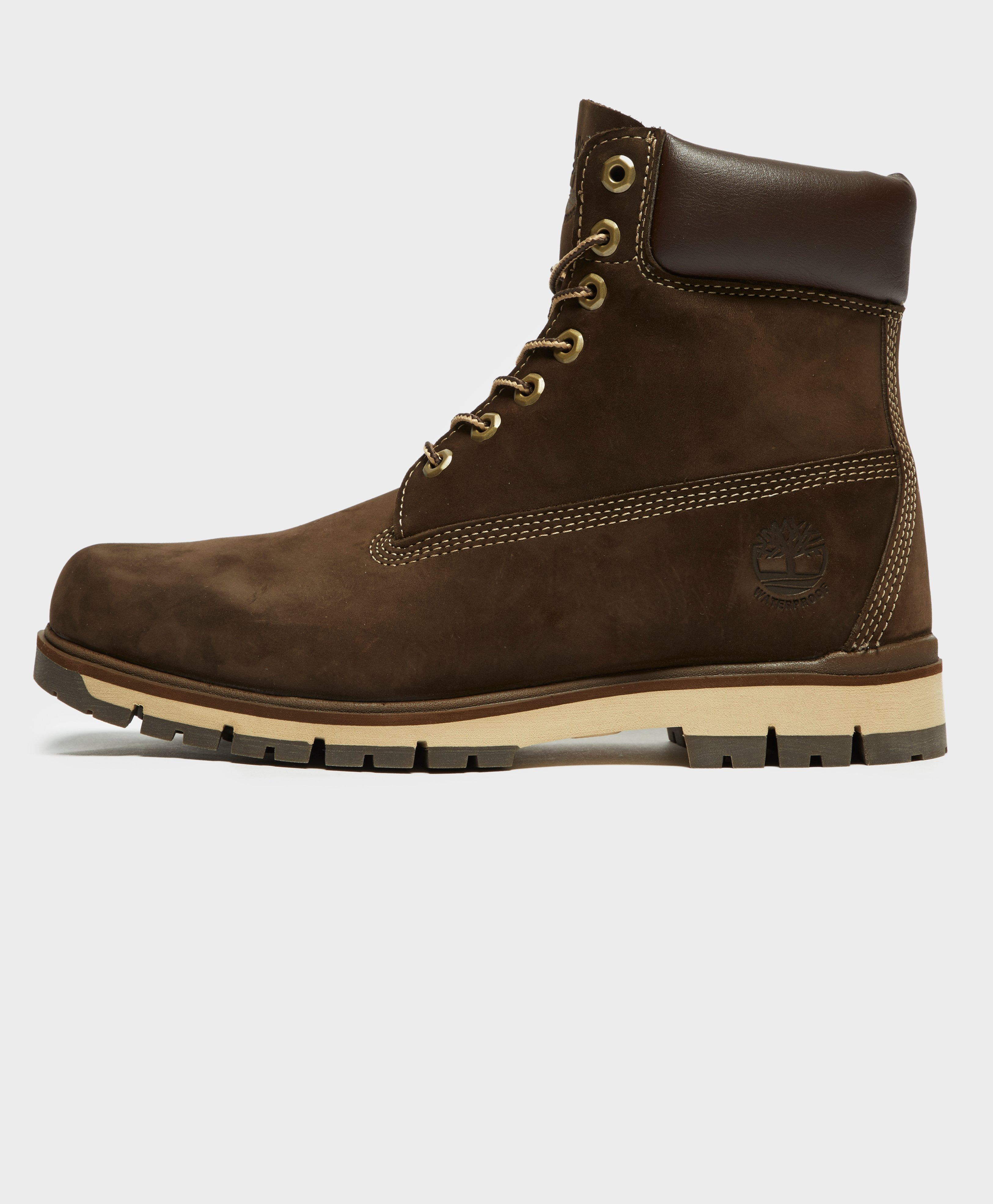 amazon Outlet-Store exklusives Sortiment Timberland Radford 6-Inch Boot   scotts Menswear