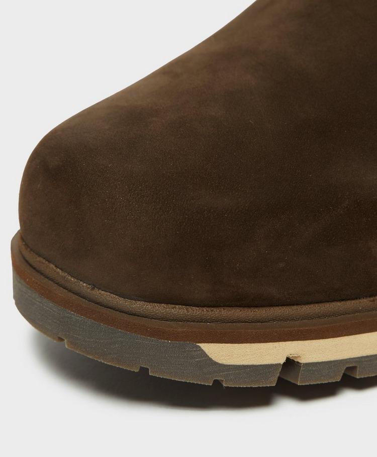 Timberland Radford 6-Inch Boot