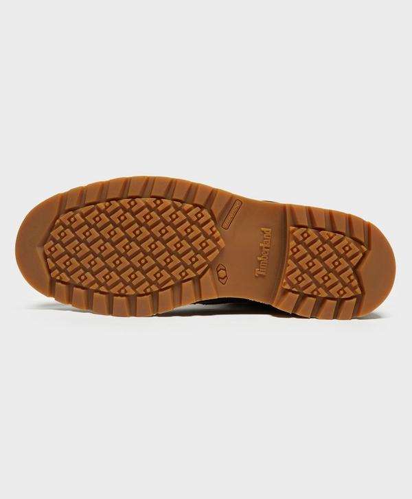 97f99f3f637 Timberland Larchmont Chukka Boot