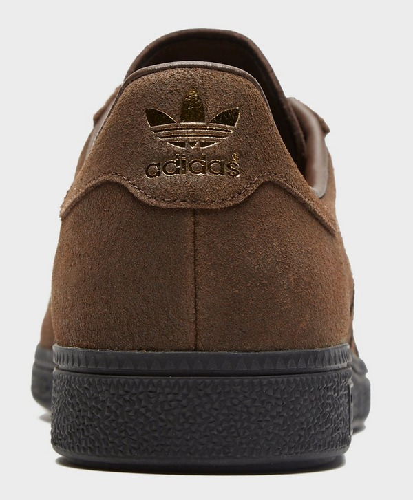 super cute new style in stock adidas Originals Munchen   scotts Menswear