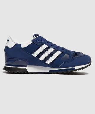 Couleurs variées 21771 6d3f3 adidas Originals ZX 750 | scotts Menswear